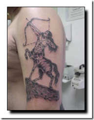 sagitaire-sagittarus-tattoo-tatouage