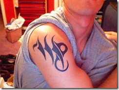 virgo-zodiac-sign-tattoo