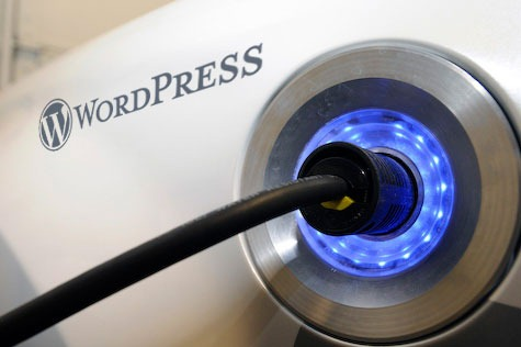 wordpressplugin Supprimer votre installation Wordpress proprement et facilement