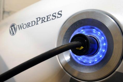 Supprimer votre installation Wordpress proprement et facilement