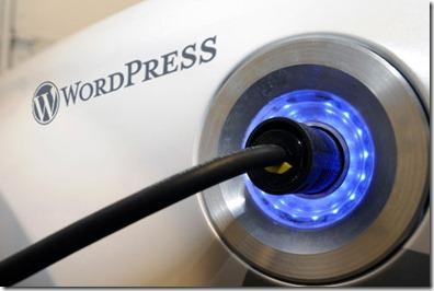20 meilleurs plugins pour votre site ou blog Wordpress