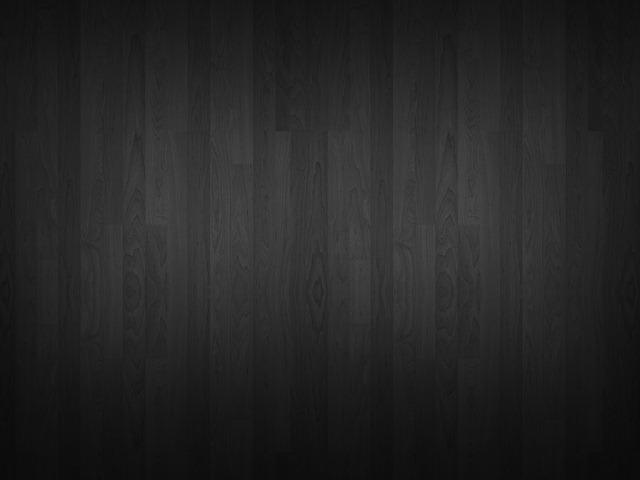 Télécharger et ajouter des Textures / fonds en bois