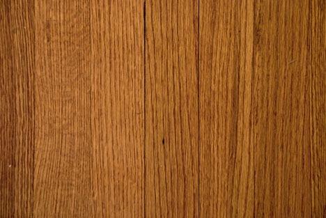 t l charger et ajouter des textures fonds en bois. Black Bedroom Furniture Sets. Home Design Ideas