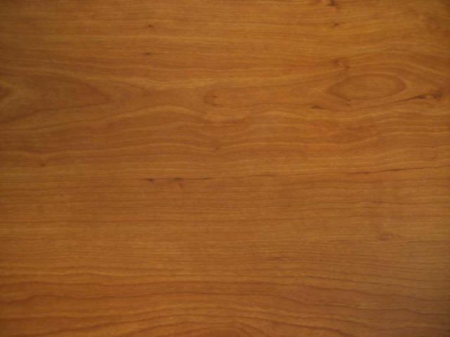 t u00e9l u00e9charger et ajouter des textures    fonds en bois