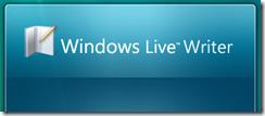 Windows Live Writer – Publier et écrire sur son blog depuis son bureau (Logiciel)